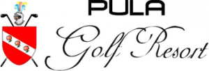 pula-golf-logo